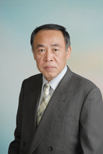 リアル・ソリューションズ株式会社の代表取締役社長の福島晴夫